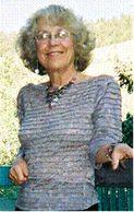 Sandra Schroeder